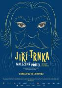 Jiří Trnka: Nalezený přítel