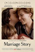 Poster undefined          Manželská historie