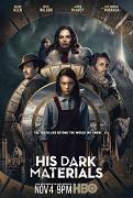 Poster undefined          Jeho temné esence - Série 1 (série)