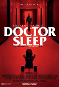 Doktor Spánek od Stephena Kinga (2019)
