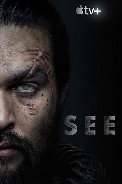 See (TV seriál) (2019) | ČSFD.cz