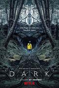 Poster undefined          Dark (TV seriál)