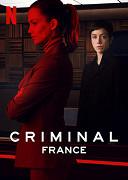 Criminal : France