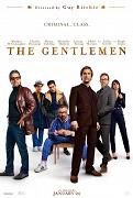 Poster undefined         Gentlemani