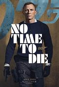 Není čas zemřít (2020)