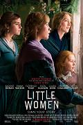Malé ženy (2019)