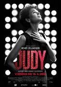 Spustit online film zdarma Judy