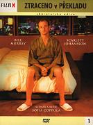 Ztraceno v překladu / Lost in Translation (2003)