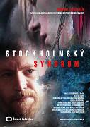 Stockholmský syndrom (2020)