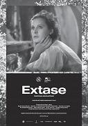 Poster undefined Extase
