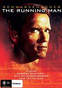 Poster undefined          Běžící muž
