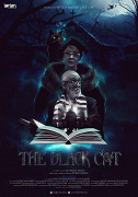 The Black Cat (2017)