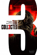 The Collector 3 (2021)