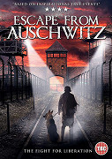 Escape from Auschwitz, The (2020)