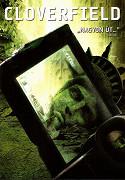 Monstrum (2008)