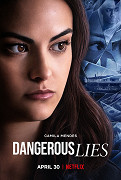Nebezpečné lži (Dangerous Lies)