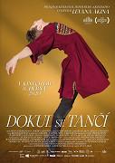 Mezipatra - Dokud se tančí | Moje kino LIVE