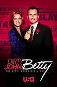 Dirty John - Betty Broderick