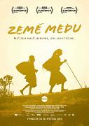 Země medu | Moje kino LIVE
