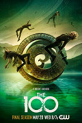 Poster undefined          The 100 - Season 7 (série)