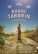 Raoul Taburin | Moje kino LIVE