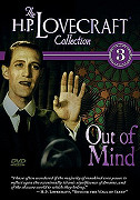 Out of Mind: The Stories of H.P. Lovecraft (1998)