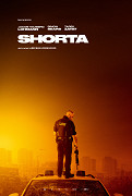 SHORTA | kinaspolu online