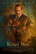Poster undefined         Kingsman: První mise