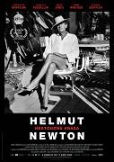 Helmut Newton: Nestoudná krása   Moje kino LIVE