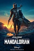 The Mandalorian - Season 2