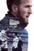 All or Nothing: Tottenham Hotspu