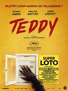 TEDDY | kinaspolu online