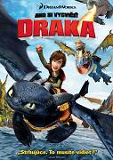 How to Train Your Dragon / Jak vycvičit draka
