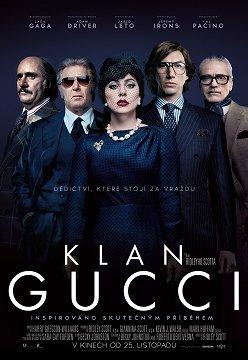 Klan Gucci