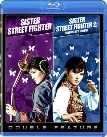 Sister-Streetfighter-2(Onna-hissatsu-ken-kiki-ippatsu).cz.tit