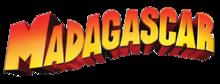 Madagaskar logo