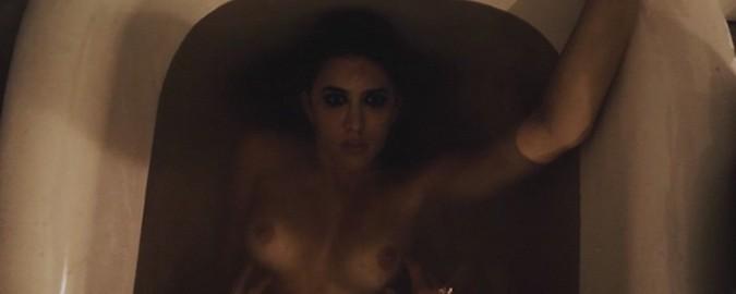 Haunted Nude Ancensored Freeones 1