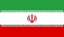 bullshit vlajka