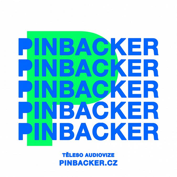 PINBACKER
