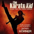 ost_karatekid142.jpg