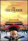 Poslední císař
