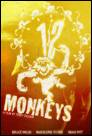 Dvanáct opic / 12 opic