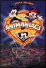 Animáci
