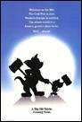 Tom a Jerry