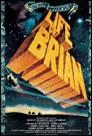 Život Briana / Monty Pythonův Život Briana