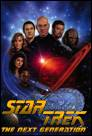 Star Trek: Nová Generace