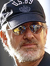 Steven Spielberg for almost all