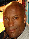John Singleton for Boyz N the Hood, Rosewood