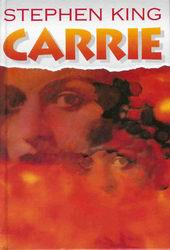 Carrie (1974-SK)