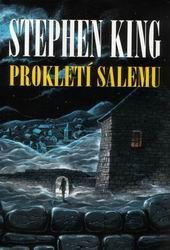 Prokletí Salemu (1975-CZ)